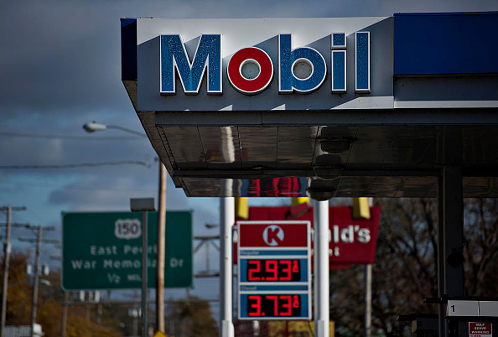 michigan raising gas tax for christmas - Are Gas Stations Open On Christmas